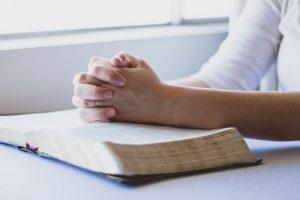 Ale-Ty-gdy-sie-modlisz