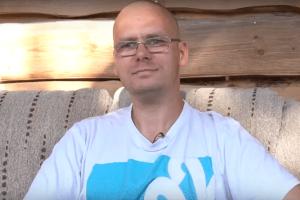 Bartosz Baran - Bibro