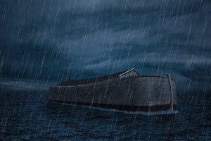 Budujemy-arke
