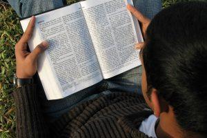 Dobra-nowina-dla-grzesznika-O-zbawieniu-owocu-pokuty-i-nieutracalnosci-zbawienia