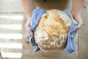 Dom-chleba-bez-chleba