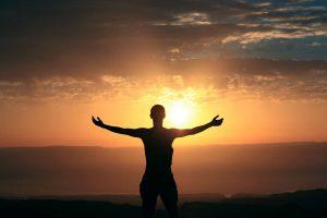 Duch-Bozy-w-zyciu-chrzescijanina-na-przykladzie-Samsona