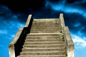 Nie-stawiajmy-przeszkod-ewangelii