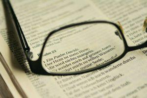 Psalm-23---Pan-Jest-pasterzem-moim