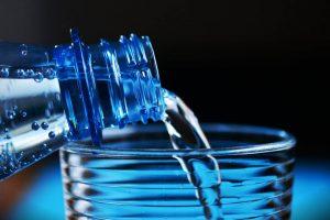 Test-gorzkiej-wody