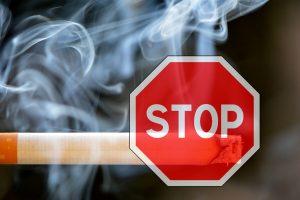 Uwolnienie-od-palenia-papierosow-swiadectwo