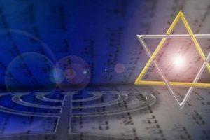 Zakon-Mojzeszowy-przykazania-szabat-Jak-mnie-Bog-o-tym-nauczyl